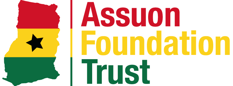 Assuon Foundation Trust